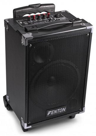 Sono portable FENTON ST050