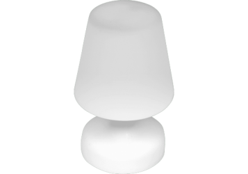 Sphère de déco lumineuse Algam Lighting S30
