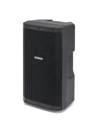Enceinte amplifiée Samson RS112A