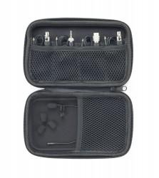 Microphone lavalier Samson LM10X