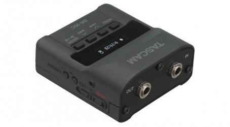 Enregistreur portable Tascam DR10SG