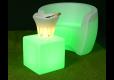Lampe de table lumineuse Algam Lighting L30