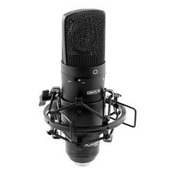 Micro de studio Plugger CMSTU 20