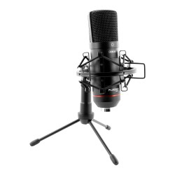 Micro studio Usb Plugger MUSB 30MIX