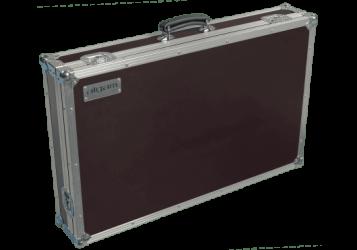 Flight case pour Pionner DDJ1000 Algam Case FLDDJ1000