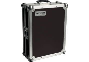 Flight case pour Pionner XDJ700 Algam Case FLXDj700
