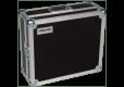 Flight case pour Pionner XDJ1000 Algam Case FLXDj1000