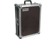 Flight case pour Pioneer DJM900nxs2 Algam Case FLDJM900NXS2