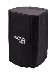 Housse de protection pour NOVA10