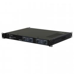 Amplificateur multicanaux JB Systems Amp 150.4