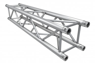 Structure quattro Global truss F34150