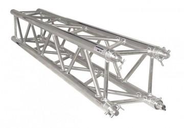 Structure Mobil Truss QUATRO 40105
