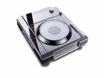 Capot de protection DeckSaver CDJ 900 Nexus