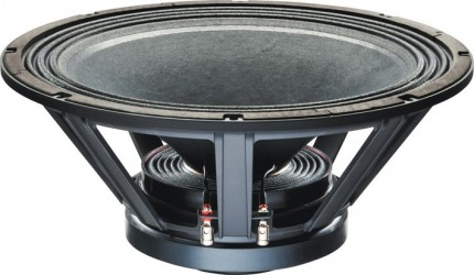 CELESTION FTR18/4080HDX HP46CM BASS 1000W AES 8 OHM