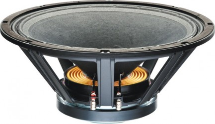 CELESTION FTR18/4080FD HP46CM BASS 1000W AES 8 OHM