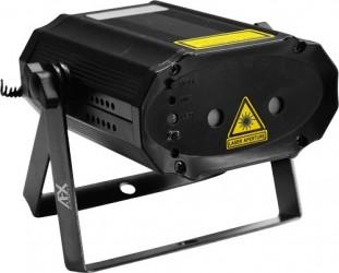 Laser multipoint Afxlight MINIRG MUTLI