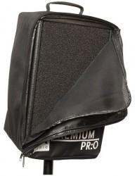 Housse de protection pluie HK AUDIO COV WPC PRO15X