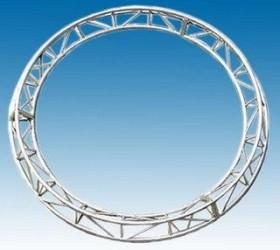 Structure cercle Mobil Truss TRIO C 30600