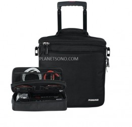 Sac de transport Magma DIGI Trolley Medium Set Black