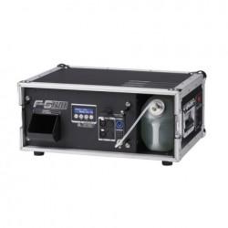 Machine à brouillard Antari F5D