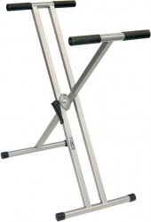 Stand clavier RTX RX30T