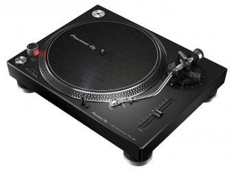 Platine vinyle Pioneer DJ PLX 500 K