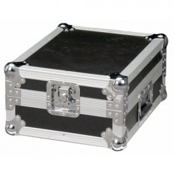 Flightcase DAP Audio D7379B