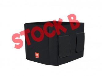Housse pour enceinte JBL SRX818SP STOCK B MODELE D'EXPO