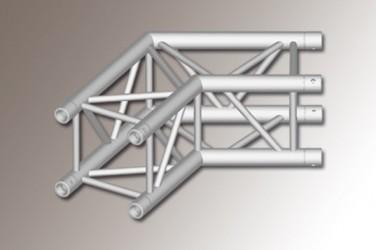 Structure Mobil Truss QUATRO A 40505