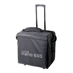 Housse Hk Audio Trolley N600