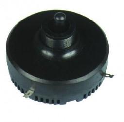MOTEUR 12 cm M0160P