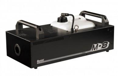 Machine à fumée 1800W Antari M8