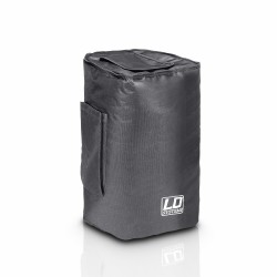 Housse LD Systems DDQ 10 B