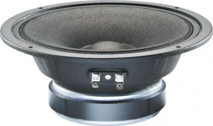 CELESTION TF0615MR HP15CM MED CLOS 50W AES 8 OHM