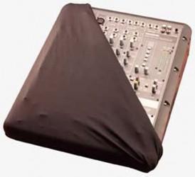 Housse pour table de mixage GATOR GMC2222