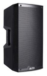 Enceinte amplifiée ALTO TS212W Bluetooth