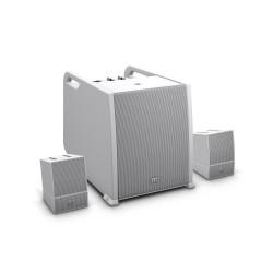 Système line array LD Systems CURV500 AVS W