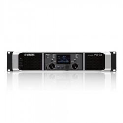 Amplificateur Yamaha PX10