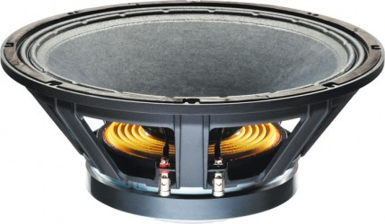 CELESTION FTR15/4080F HP38CM BASS 600W AES 8 OHM