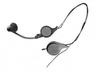 Micro serre-tête Apex Electronics 370