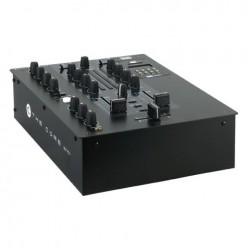 Table de mixage DJ 2 canaux Dap Audio avec USB CORE MIX2 USB