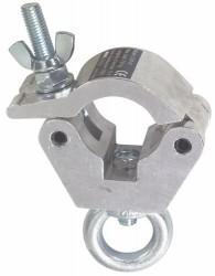 Collier d'accroche à anneau Mobil truss CUP 07