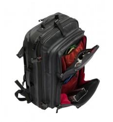 Sac Magma Bags Riot DJ Backpack XL
