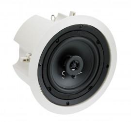 Haut Parleur plafonnier Audiophony CHP660