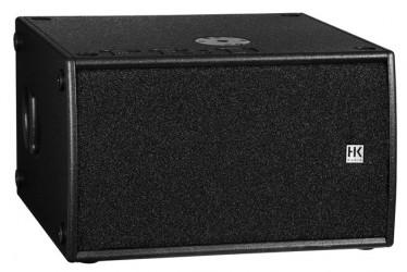 Caisson de basse Passif Hk Audio PRO210S