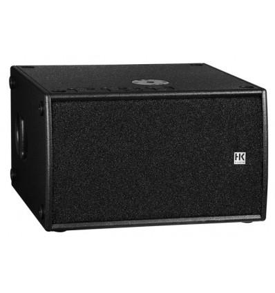 caisson de basse passif hk audio pro210s pour 390 00 planetsono