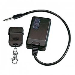 Télécommande HF Antari Z50