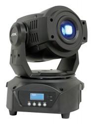 Lyre spot à led AFX Light SPOT60LED