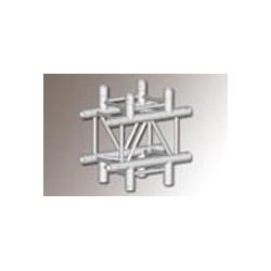 Structure Mobil Truss QUATRO A 41105