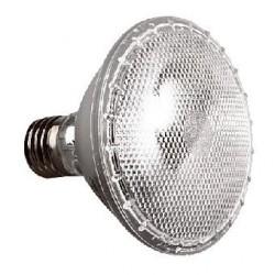 Lampe pour projecteur par30 230V 70W